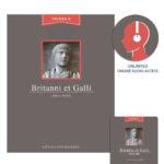 Primer B: Britanni et Galli Drill Set