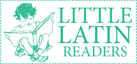 Little Latin Readers