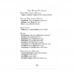 Liber Secundus Britanni et Galli Reader